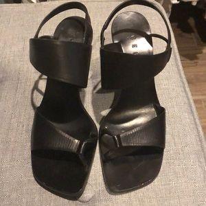 Shoes - Celine sandal